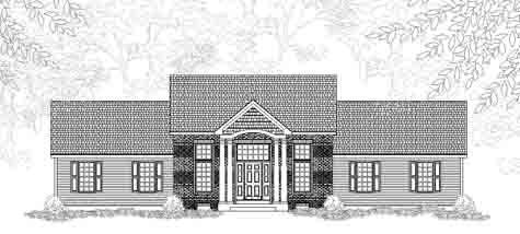 Versage Free House Plan Details