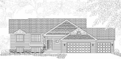 Winslow Free House Plan Details