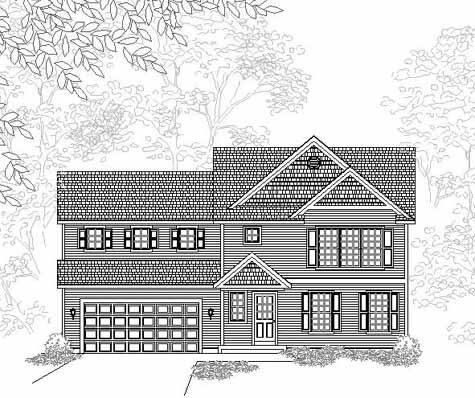 Search For House Plans Find House Plans