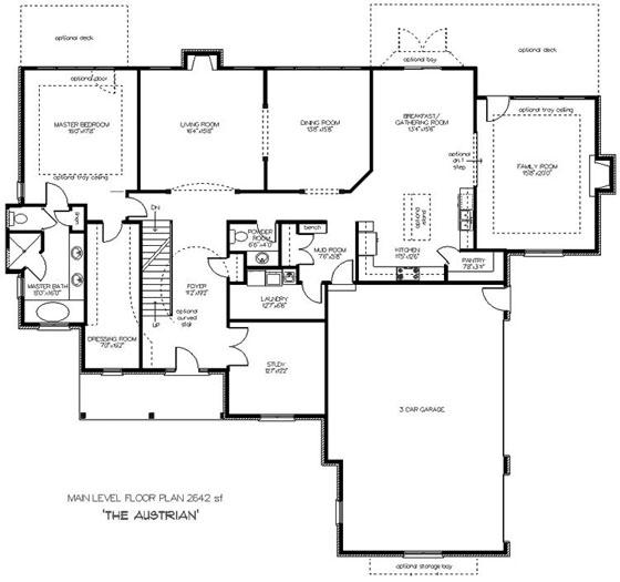 Captivating Colonial Style Two-Story House Plan | Austrian on welsh house plans, alsatian house plans, peruvian house plans, belgian house plans, honduran house plans, polish house plans, panamanian house plans, egyptian house plans, mediterranean house plans, ghanian house plans, dutch house plans, english house plans, maltese house plans, czech house plans, moroccan house plans, argentine house plans, american house plans, icelandic house plans, palestinian house plans, hungarian house plans,
