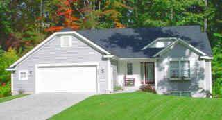Brantley Free House Plan Details