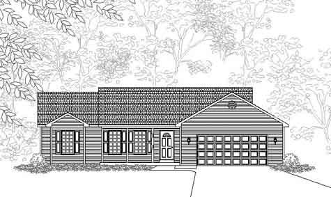 Free home plans cavalier homes floor plans for 24x44 house plans