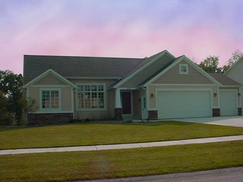 Chasestone Free House Plan Details