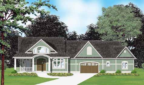 Custom home builders steve nyhof designs holland mi 49423 for Holland house design