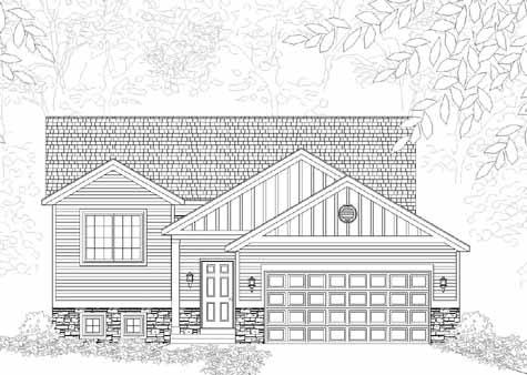 Durham-A house plan