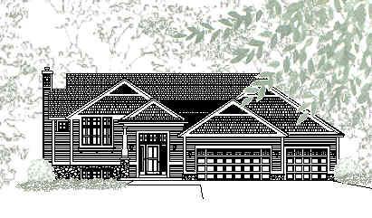 Forsyth Free House Plan Details