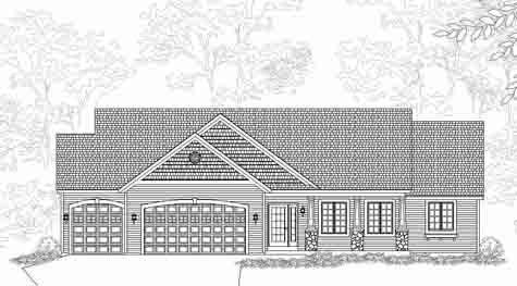 Regency style house plans house design plans for Holland house design