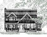 Cassady Free House Plan Details
