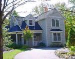 Rosewood Free House Plan Details