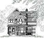 Rosemary Free House Plan Details