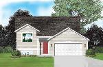 Vandora Free House Plan Details