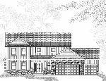 Windsor Free House Plan Details