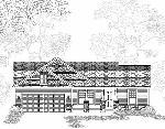 Asherton Free House Plan Details