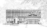 Ashworth Free House Plan Details