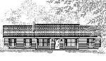 Bancroft Free House Plan Details