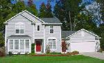 Albany Free House Plan Details