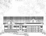 Beckworth Free House Plan Details
