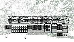 Birmingham Free House Plan Details