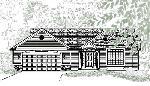 Breckinridge Free House Plan Details