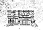 Brightwood Free House Plan Details
