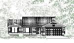 Cameron Free House Plan Details