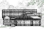 Camfield Free House Plan Details