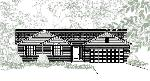 Capri Free House Plan Details