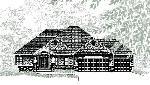 Devereaux Free House Plan Details