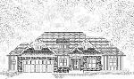 Dorset-A Free House Plan Details