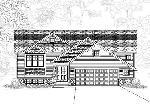 Fieldcrest Free House Plan Details