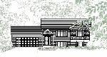 Geneva Free House Plan Details