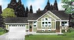Laurenbrook Free House Plan Details