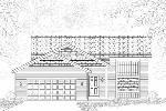 Medford Free House Plan Details