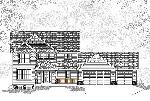 Mempsey Free House Plan Details