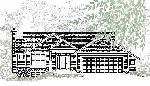 Oakmont Free House Plan Details