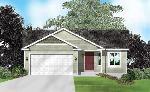 Shiloh Free House Plan Details