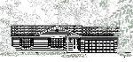 Southhampton Free House Plan Details