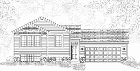 Ellington-A House Plan Details