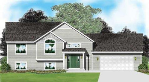Ellington-D House Plan Details