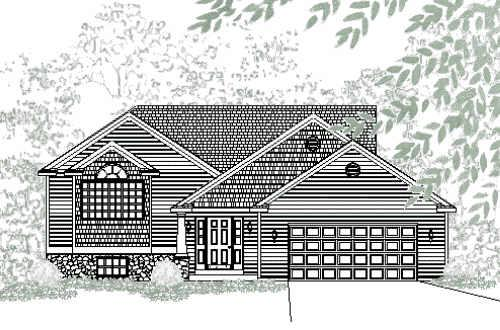 Elmslly House Plan Details
