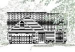 Chester House Plan Details