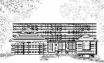 Treyburn House Plan Details