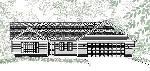 Cabernet House Plan Details