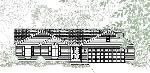 Wynfield House Plan Details