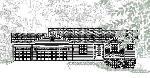 Wrencrest House Plan Details