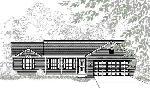 Wyndham House Plan Details