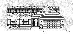 Woodlark House Plan Details