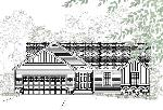 Winward House Plan Details
