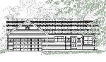 Wimbelton House Plan Details