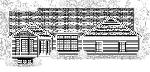Atwater House Plan Details